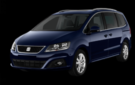 tolworth cab airport transfer